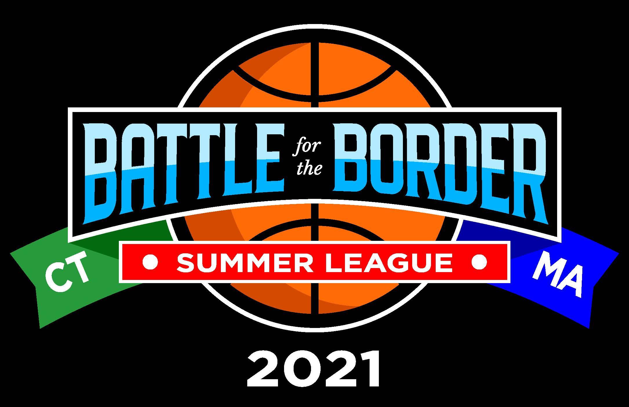 BattleBorder_logo_Black